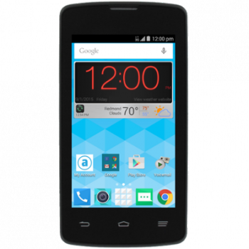 only zte legacy phone Tablet for the