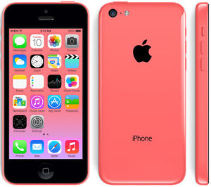 boost mobile iphone 4s apple iphone 5c 8gb sprint pink 13694