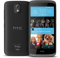 HTC Desire 526 - VERIZON