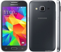Samsung Galaxy Core Prime G360V - VERIZON