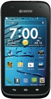 Kyocera Hydro Edge C5215 LTE - BOOST MOBILE / RING PLUS