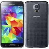 Samsung Galaxy S5 G900T - T MOBILE - BLACK