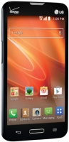 LG Optimus Exceed 2 VS450PP - VERIZON - CDMA