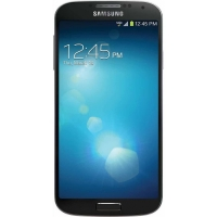 Samsung Galaxy S4 SGH-I545 - VERIZON - DARK BLUE