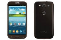 Samsung Galaxy S3 SCH-i535 - VERIZON - BLACK