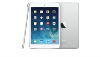 Apple iPad Mini - 16GB - WIFI - SPACE GRAY