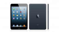 Apple iPad Mini - 32GB - WIFI - Space Grey