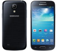 Samsung Galaxy S4 Mini SGH-I257 - AT&T - DARK BLUE