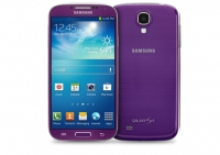 Samsung Galaxy S4 L720 - SPRINT - PURPLE