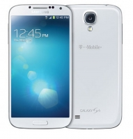 Samsung Galaxy S4 M919 - T MOBILE - WHITE