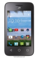 Alcatel OneTouch Pixi Glory A621BL  - TRACFONE